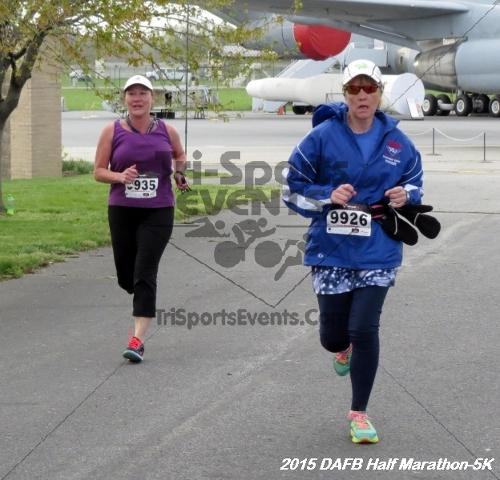 Dover Air Force Base Heritage Half Marathon & 5K<br><br><br><br><a href='http://www.trisportsevents.com/pics/15_DAFB_Half-5K_050.JPG' download='15_DAFB_Half-5K_050.JPG'>Click here to download.</a><Br><a href='http://www.facebook.com/sharer.php?u=http:%2F%2Fwww.trisportsevents.com%2Fpics%2F15_DAFB_Half-5K_050.JPG&t=Dover Air Force Base Heritage Half Marathon & 5K' target='_blank'><img src='images/fb_share.png' width='100'></a>