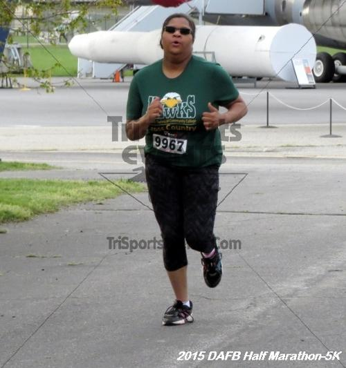 Dover Air Force Base Heritage Half Marathon & 5K<br><br><br><br><a href='http://www.trisportsevents.com/pics/15_DAFB_Half-5K_051.JPG' download='15_DAFB_Half-5K_051.JPG'>Click here to download.</a><Br><a href='http://www.facebook.com/sharer.php?u=http:%2F%2Fwww.trisportsevents.com%2Fpics%2F15_DAFB_Half-5K_051.JPG&t=Dover Air Force Base Heritage Half Marathon & 5K' target='_blank'><img src='images/fb_share.png' width='100'></a>