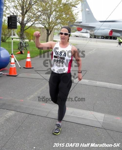 Dover Air Force Base Heritage Half Marathon & 5K<br><br><br><br><a href='http://www.trisportsevents.com/pics/15_DAFB_Half-5K_053.JPG' download='15_DAFB_Half-5K_053.JPG'>Click here to download.</a><Br><a href='http://www.facebook.com/sharer.php?u=http:%2F%2Fwww.trisportsevents.com%2Fpics%2F15_DAFB_Half-5K_053.JPG&t=Dover Air Force Base Heritage Half Marathon & 5K' target='_blank'><img src='images/fb_share.png' width='100'></a>