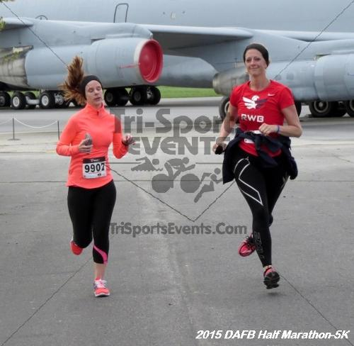 Dover Air Force Base Heritage Half Marathon & 5K<br><br><br><br><a href='http://www.trisportsevents.com/pics/15_DAFB_Half-5K_055.JPG' download='15_DAFB_Half-5K_055.JPG'>Click here to download.</a><Br><a href='http://www.facebook.com/sharer.php?u=http:%2F%2Fwww.trisportsevents.com%2Fpics%2F15_DAFB_Half-5K_055.JPG&t=Dover Air Force Base Heritage Half Marathon & 5K' target='_blank'><img src='images/fb_share.png' width='100'></a>