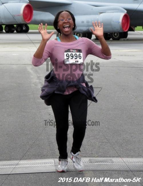 Dover Air Force Base Heritage Half Marathon & 5K<br><br><br><br><a href='http://www.trisportsevents.com/pics/15_DAFB_Half-5K_056.JPG' download='15_DAFB_Half-5K_056.JPG'>Click here to download.</a><Br><a href='http://www.facebook.com/sharer.php?u=http:%2F%2Fwww.trisportsevents.com%2Fpics%2F15_DAFB_Half-5K_056.JPG&t=Dover Air Force Base Heritage Half Marathon & 5K' target='_blank'><img src='images/fb_share.png' width='100'></a>