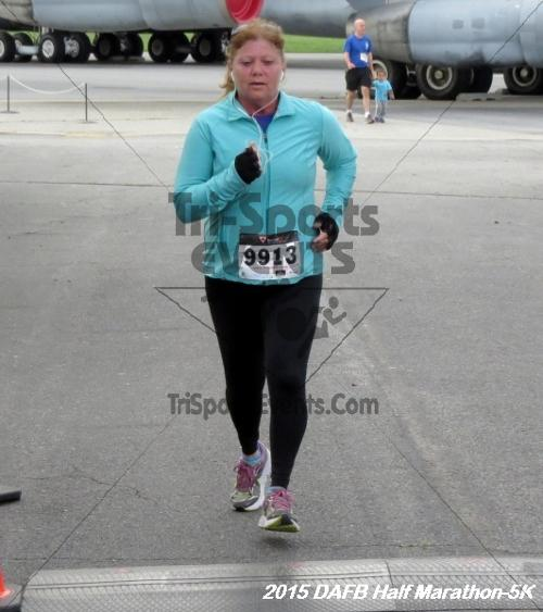 Dover Air Force Base Heritage Half Marathon & 5K<br><br><br><br><a href='http://www.trisportsevents.com/pics/15_DAFB_Half-5K_057.JPG' download='15_DAFB_Half-5K_057.JPG'>Click here to download.</a><Br><a href='http://www.facebook.com/sharer.php?u=http:%2F%2Fwww.trisportsevents.com%2Fpics%2F15_DAFB_Half-5K_057.JPG&t=Dover Air Force Base Heritage Half Marathon & 5K' target='_blank'><img src='images/fb_share.png' width='100'></a>