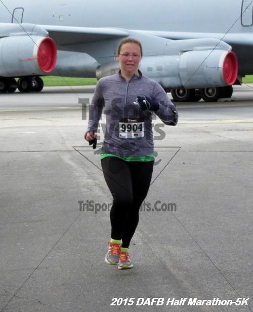 Dover Air Force Base Heritage Half Marathon & 5K<br><br><br><br><a href='http://www.trisportsevents.com/pics/15_DAFB_Half-5K_059.JPG' download='15_DAFB_Half-5K_059.JPG'>Click here to download.</a><Br><a href='http://www.facebook.com/sharer.php?u=http:%2F%2Fwww.trisportsevents.com%2Fpics%2F15_DAFB_Half-5K_059.JPG&t=Dover Air Force Base Heritage Half Marathon & 5K' target='_blank'><img src='images/fb_share.png' width='100'></a>