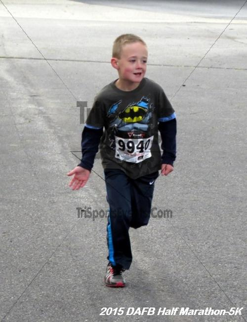 Dover Air Force Base Heritage Half Marathon & 5K<br><br><br><br><a href='http://www.trisportsevents.com/pics/15_DAFB_Half-5K_060.JPG' download='15_DAFB_Half-5K_060.JPG'>Click here to download.</a><Br><a href='http://www.facebook.com/sharer.php?u=http:%2F%2Fwww.trisportsevents.com%2Fpics%2F15_DAFB_Half-5K_060.JPG&t=Dover Air Force Base Heritage Half Marathon & 5K' target='_blank'><img src='images/fb_share.png' width='100'></a>