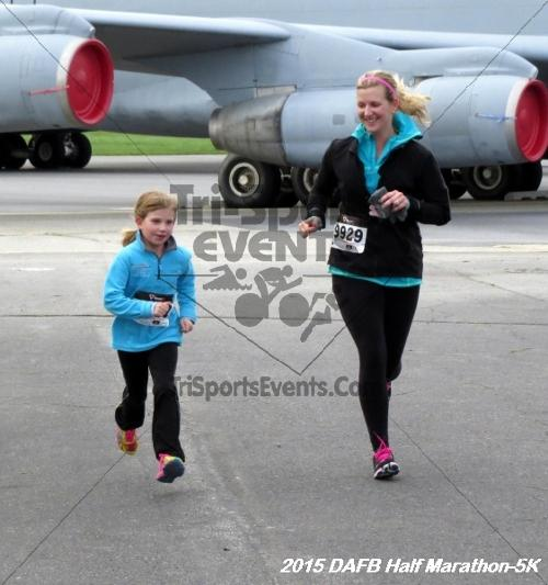 Dover Air Force Base Heritage Half Marathon & 5K<br><br><br><br><a href='http://www.trisportsevents.com/pics/15_DAFB_Half-5K_061.JPG' download='15_DAFB_Half-5K_061.JPG'>Click here to download.</a><Br><a href='http://www.facebook.com/sharer.php?u=http:%2F%2Fwww.trisportsevents.com%2Fpics%2F15_DAFB_Half-5K_061.JPG&t=Dover Air Force Base Heritage Half Marathon & 5K' target='_blank'><img src='images/fb_share.png' width='100'></a>