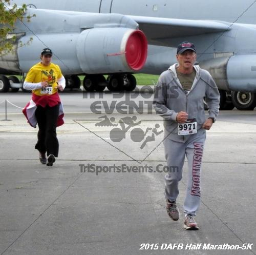 Dover Air Force Base Heritage Half Marathon & 5K<br><br><br><br><a href='http://www.trisportsevents.com/pics/15_DAFB_Half-5K_062.JPG' download='15_DAFB_Half-5K_062.JPG'>Click here to download.</a><Br><a href='http://www.facebook.com/sharer.php?u=http:%2F%2Fwww.trisportsevents.com%2Fpics%2F15_DAFB_Half-5K_062.JPG&t=Dover Air Force Base Heritage Half Marathon & 5K' target='_blank'><img src='images/fb_share.png' width='100'></a>