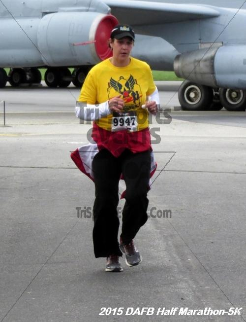 Dover Air Force Base Heritage Half Marathon & 5K<br><br><br><br><a href='http://www.trisportsevents.com/pics/15_DAFB_Half-5K_063.JPG' download='15_DAFB_Half-5K_063.JPG'>Click here to download.</a><Br><a href='http://www.facebook.com/sharer.php?u=http:%2F%2Fwww.trisportsevents.com%2Fpics%2F15_DAFB_Half-5K_063.JPG&t=Dover Air Force Base Heritage Half Marathon & 5K' target='_blank'><img src='images/fb_share.png' width='100'></a>