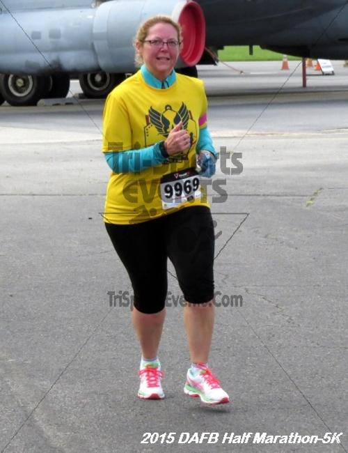Dover Air Force Base Heritage Half Marathon & 5K<br><br><br><br><a href='http://www.trisportsevents.com/pics/15_DAFB_Half-5K_064.JPG' download='15_DAFB_Half-5K_064.JPG'>Click here to download.</a><Br><a href='http://www.facebook.com/sharer.php?u=http:%2F%2Fwww.trisportsevents.com%2Fpics%2F15_DAFB_Half-5K_064.JPG&t=Dover Air Force Base Heritage Half Marathon & 5K' target='_blank'><img src='images/fb_share.png' width='100'></a>