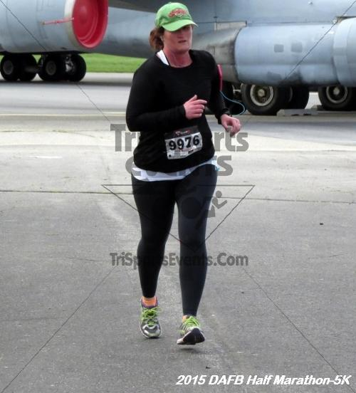 Dover Air Force Base Heritage Half Marathon & 5K<br><br><br><br><a href='http://www.trisportsevents.com/pics/15_DAFB_Half-5K_065.JPG' download='15_DAFB_Half-5K_065.JPG'>Click here to download.</a><Br><a href='http://www.facebook.com/sharer.php?u=http:%2F%2Fwww.trisportsevents.com%2Fpics%2F15_DAFB_Half-5K_065.JPG&t=Dover Air Force Base Heritage Half Marathon & 5K' target='_blank'><img src='images/fb_share.png' width='100'></a>