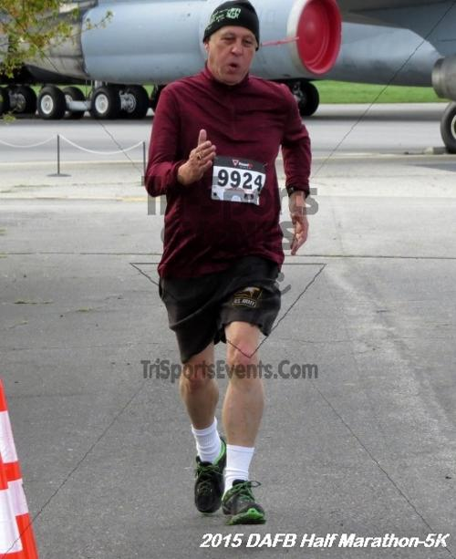 Dover Air Force Base Heritage Half Marathon & 5K<br><br><br><br><a href='http://www.trisportsevents.com/pics/15_DAFB_Half-5K_067.JPG' download='15_DAFB_Half-5K_067.JPG'>Click here to download.</a><Br><a href='http://www.facebook.com/sharer.php?u=http:%2F%2Fwww.trisportsevents.com%2Fpics%2F15_DAFB_Half-5K_067.JPG&t=Dover Air Force Base Heritage Half Marathon & 5K' target='_blank'><img src='images/fb_share.png' width='100'></a>