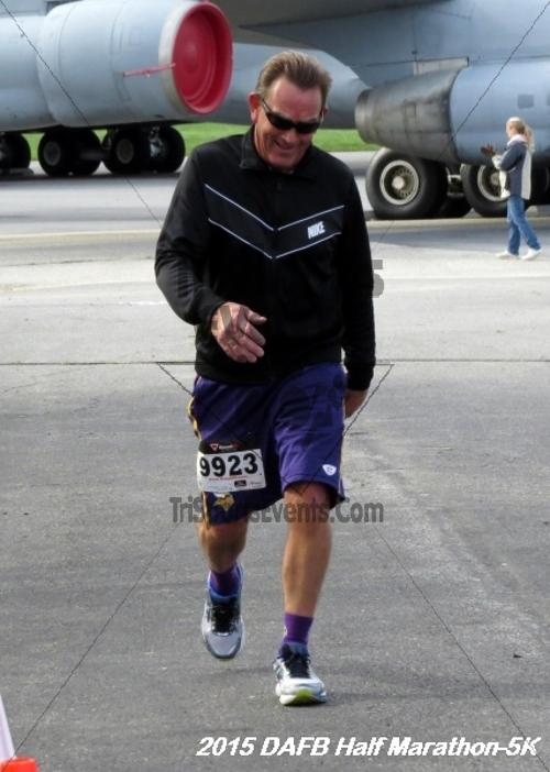Dover Air Force Base Heritage Half Marathon & 5K<br><br><br><br><a href='http://www.trisportsevents.com/pics/15_DAFB_Half-5K_069.JPG' download='15_DAFB_Half-5K_069.JPG'>Click here to download.</a><Br><a href='http://www.facebook.com/sharer.php?u=http:%2F%2Fwww.trisportsevents.com%2Fpics%2F15_DAFB_Half-5K_069.JPG&t=Dover Air Force Base Heritage Half Marathon & 5K' target='_blank'><img src='images/fb_share.png' width='100'></a>
