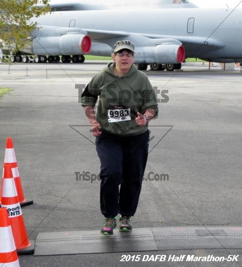 Dover Air Force Base Heritage Half Marathon & 5K<br><br><br><br><a href='http://www.trisportsevents.com/pics/15_DAFB_Half-5K_072.JPG' download='15_DAFB_Half-5K_072.JPG'>Click here to download.</a><Br><a href='http://www.facebook.com/sharer.php?u=http:%2F%2Fwww.trisportsevents.com%2Fpics%2F15_DAFB_Half-5K_072.JPG&t=Dover Air Force Base Heritage Half Marathon & 5K' target='_blank'><img src='images/fb_share.png' width='100'></a>