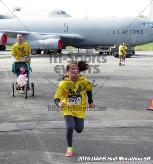 Dover Air Force Base Heritage Half Marathon & 5K<br><br><br><br><a href='http://www.trisportsevents.com/pics/15_DAFB_Half-5K_073.JPG' download='15_DAFB_Half-5K_073.JPG'>Click here to download.</a><Br><a href='http://www.facebook.com/sharer.php?u=http:%2F%2Fwww.trisportsevents.com%2Fpics%2F15_DAFB_Half-5K_073.JPG&t=Dover Air Force Base Heritage Half Marathon & 5K' target='_blank'><img src='images/fb_share.png' width='100'></a>