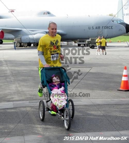 Dover Air Force Base Heritage Half Marathon & 5K<br><br><br><br><a href='http://www.trisportsevents.com/pics/15_DAFB_Half-5K_074.JPG' download='15_DAFB_Half-5K_074.JPG'>Click here to download.</a><Br><a href='http://www.facebook.com/sharer.php?u=http:%2F%2Fwww.trisportsevents.com%2Fpics%2F15_DAFB_Half-5K_074.JPG&t=Dover Air Force Base Heritage Half Marathon & 5K' target='_blank'><img src='images/fb_share.png' width='100'></a>