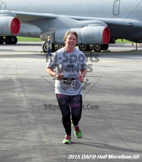 Dover Air Force Base Heritage Half Marathon & 5K<br><br><br><br><a href='http://www.trisportsevents.com/pics/15_DAFB_Half-5K_075.JPG' download='15_DAFB_Half-5K_075.JPG'>Click here to download.</a><Br><a href='http://www.facebook.com/sharer.php?u=http:%2F%2Fwww.trisportsevents.com%2Fpics%2F15_DAFB_Half-5K_075.JPG&t=Dover Air Force Base Heritage Half Marathon & 5K' target='_blank'><img src='images/fb_share.png' width='100'></a>
