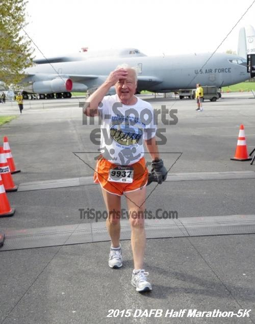 Dover Air Force Base Heritage Half Marathon & 5K<br><br><br><br><a href='http://www.trisportsevents.com/pics/15_DAFB_Half-5K_077.JPG' download='15_DAFB_Half-5K_077.JPG'>Click here to download.</a><Br><a href='http://www.facebook.com/sharer.php?u=http:%2F%2Fwww.trisportsevents.com%2Fpics%2F15_DAFB_Half-5K_077.JPG&t=Dover Air Force Base Heritage Half Marathon & 5K' target='_blank'><img src='images/fb_share.png' width='100'></a>