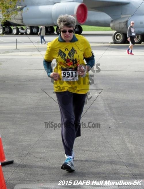 Dover Air Force Base Heritage Half Marathon & 5K<br><br><br><br><a href='http://www.trisportsevents.com/pics/15_DAFB_Half-5K_078.JPG' download='15_DAFB_Half-5K_078.JPG'>Click here to download.</a><Br><a href='http://www.facebook.com/sharer.php?u=http:%2F%2Fwww.trisportsevents.com%2Fpics%2F15_DAFB_Half-5K_078.JPG&t=Dover Air Force Base Heritage Half Marathon & 5K' target='_blank'><img src='images/fb_share.png' width='100'></a>