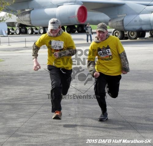 Dover Air Force Base Heritage Half Marathon & 5K<br><br><br><br><a href='http://www.trisportsevents.com/pics/15_DAFB_Half-5K_079.JPG' download='15_DAFB_Half-5K_079.JPG'>Click here to download.</a><Br><a href='http://www.facebook.com/sharer.php?u=http:%2F%2Fwww.trisportsevents.com%2Fpics%2F15_DAFB_Half-5K_079.JPG&t=Dover Air Force Base Heritage Half Marathon & 5K' target='_blank'><img src='images/fb_share.png' width='100'></a>