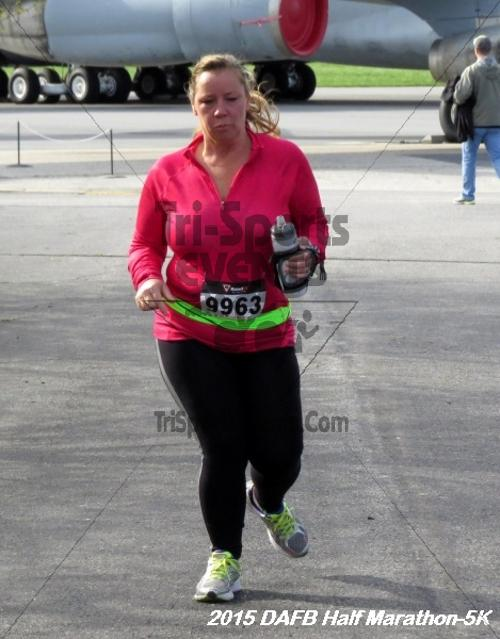 Dover Air Force Base Heritage Half Marathon & 5K<br><br><br><br><a href='http://www.trisportsevents.com/pics/15_DAFB_Half-5K_082.JPG' download='15_DAFB_Half-5K_082.JPG'>Click here to download.</a><Br><a href='http://www.facebook.com/sharer.php?u=http:%2F%2Fwww.trisportsevents.com%2Fpics%2F15_DAFB_Half-5K_082.JPG&t=Dover Air Force Base Heritage Half Marathon & 5K' target='_blank'><img src='images/fb_share.png' width='100'></a>