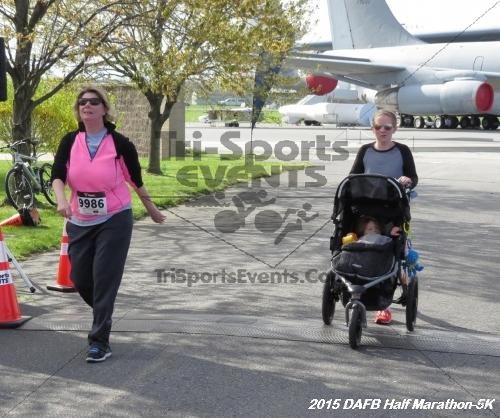 Dover Air Force Base Heritage Half Marathon & 5K<br><br><br><br><a href='http://www.trisportsevents.com/pics/15_DAFB_Half-5K_083.JPG' download='15_DAFB_Half-5K_083.JPG'>Click here to download.</a><Br><a href='http://www.facebook.com/sharer.php?u=http:%2F%2Fwww.trisportsevents.com%2Fpics%2F15_DAFB_Half-5K_083.JPG&t=Dover Air Force Base Heritage Half Marathon & 5K' target='_blank'><img src='images/fb_share.png' width='100'></a>