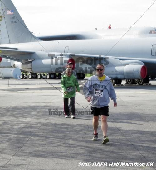 Dover Air Force Base Heritage Half Marathon & 5K<br><br><br><br><a href='http://www.trisportsevents.com/pics/15_DAFB_Half-5K_084.JPG' download='15_DAFB_Half-5K_084.JPG'>Click here to download.</a><Br><a href='http://www.facebook.com/sharer.php?u=http:%2F%2Fwww.trisportsevents.com%2Fpics%2F15_DAFB_Half-5K_084.JPG&t=Dover Air Force Base Heritage Half Marathon & 5K' target='_blank'><img src='images/fb_share.png' width='100'></a>