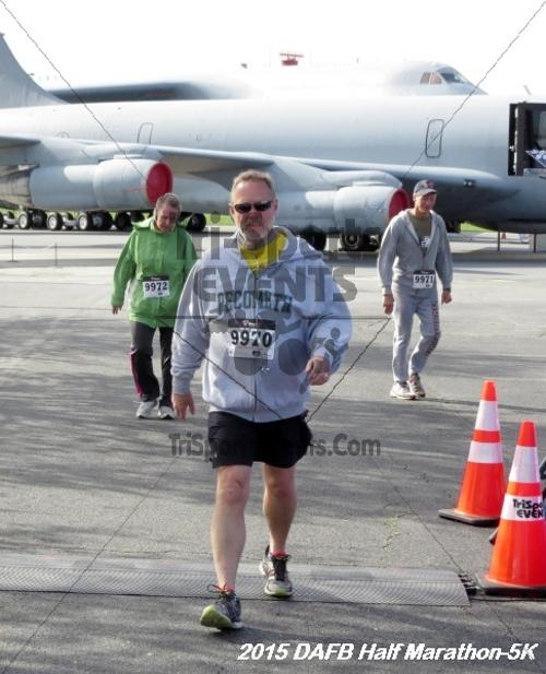 Dover Air Force Base Heritage Half Marathon & 5K<br><br><br><br><a href='http://www.trisportsevents.com/pics/15_DAFB_Half-5K_085.JPG' download='15_DAFB_Half-5K_085.JPG'>Click here to download.</a><Br><a href='http://www.facebook.com/sharer.php?u=http:%2F%2Fwww.trisportsevents.com%2Fpics%2F15_DAFB_Half-5K_085.JPG&t=Dover Air Force Base Heritage Half Marathon & 5K' target='_blank'><img src='images/fb_share.png' width='100'></a>