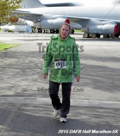Dover Air Force Base Heritage Half Marathon & 5K<br><br><br><br><a href='http://www.trisportsevents.com/pics/15_DAFB_Half-5K_086.JPG' download='15_DAFB_Half-5K_086.JPG'>Click here to download.</a><Br><a href='http://www.facebook.com/sharer.php?u=http:%2F%2Fwww.trisportsevents.com%2Fpics%2F15_DAFB_Half-5K_086.JPG&t=Dover Air Force Base Heritage Half Marathon & 5K' target='_blank'><img src='images/fb_share.png' width='100'></a>