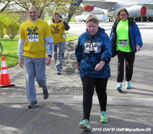 Dover Air Force Base Heritage Half Marathon & 5K<br><br><br><br><a href='http://www.trisportsevents.com/pics/15_DAFB_Half-5K_088.JPG' download='15_DAFB_Half-5K_088.JPG'>Click here to download.</a><Br><a href='http://www.facebook.com/sharer.php?u=http:%2F%2Fwww.trisportsevents.com%2Fpics%2F15_DAFB_Half-5K_088.JPG&t=Dover Air Force Base Heritage Half Marathon & 5K' target='_blank'><img src='images/fb_share.png' width='100'></a>