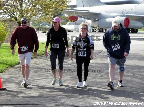 Dover Air Force Base Heritage Half Marathon & 5K<br><br><br><br><a href='http://www.trisportsevents.com/pics/15_DAFB_Half-5K_091.JPG' download='15_DAFB_Half-5K_091.JPG'>Click here to download.</a><Br><a href='http://www.facebook.com/sharer.php?u=http:%2F%2Fwww.trisportsevents.com%2Fpics%2F15_DAFB_Half-5K_091.JPG&t=Dover Air Force Base Heritage Half Marathon & 5K' target='_blank'><img src='images/fb_share.png' width='100'></a>