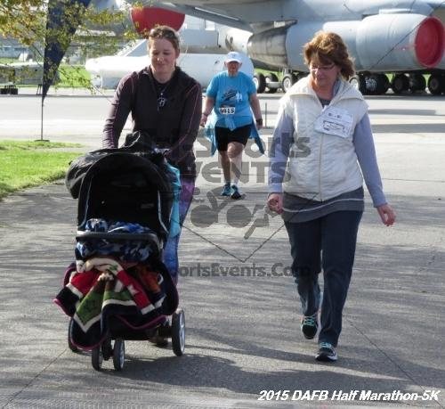 Dover Air Force Base Heritage Half Marathon & 5K<br><br><br><br><a href='http://www.trisportsevents.com/pics/15_DAFB_Half-5K_092.JPG' download='15_DAFB_Half-5K_092.JPG'>Click here to download.</a><Br><a href='http://www.facebook.com/sharer.php?u=http:%2F%2Fwww.trisportsevents.com%2Fpics%2F15_DAFB_Half-5K_092.JPG&t=Dover Air Force Base Heritage Half Marathon & 5K' target='_blank'><img src='images/fb_share.png' width='100'></a>