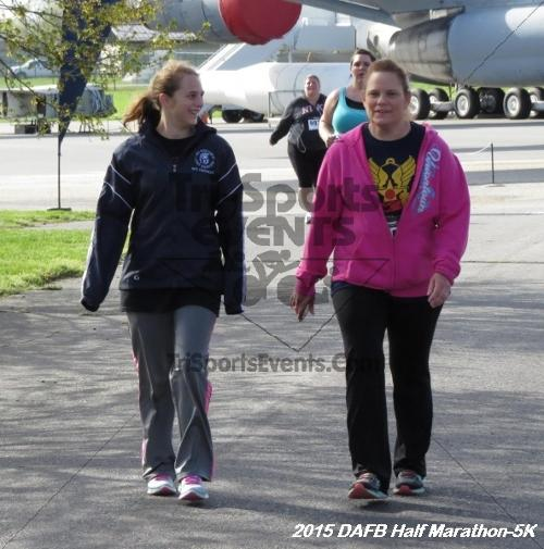 Dover Air Force Base Heritage Half Marathon & 5K<br><br><br><br><a href='http://www.trisportsevents.com/pics/15_DAFB_Half-5K_095.JPG' download='15_DAFB_Half-5K_095.JPG'>Click here to download.</a><Br><a href='http://www.facebook.com/sharer.php?u=http:%2F%2Fwww.trisportsevents.com%2Fpics%2F15_DAFB_Half-5K_095.JPG&t=Dover Air Force Base Heritage Half Marathon & 5K' target='_blank'><img src='images/fb_share.png' width='100'></a>