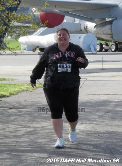 Dover Air Force Base Heritage Half Marathon & 5K<br><br><br><br><a href='http://www.trisportsevents.com/pics/15_DAFB_Half-5K_097.JPG' download='15_DAFB_Half-5K_097.JPG'>Click here to download.</a><Br><a href='http://www.facebook.com/sharer.php?u=http:%2F%2Fwww.trisportsevents.com%2Fpics%2F15_DAFB_Half-5K_097.JPG&t=Dover Air Force Base Heritage Half Marathon & 5K' target='_blank'><img src='images/fb_share.png' width='100'></a>