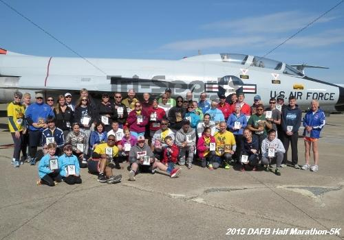 Dover Air Force Base Heritage Half Marathon & 5K<br><br><br><br><a href='http://www.trisportsevents.com/pics/15_DAFB_Half-5K_104.JPG' download='15_DAFB_Half-5K_104.JPG'>Click here to download.</a><Br><a href='http://www.facebook.com/sharer.php?u=http:%2F%2Fwww.trisportsevents.com%2Fpics%2F15_DAFB_Half-5K_104.JPG&t=Dover Air Force Base Heritage Half Marathon & 5K' target='_blank'><img src='images/fb_share.png' width='100'></a>