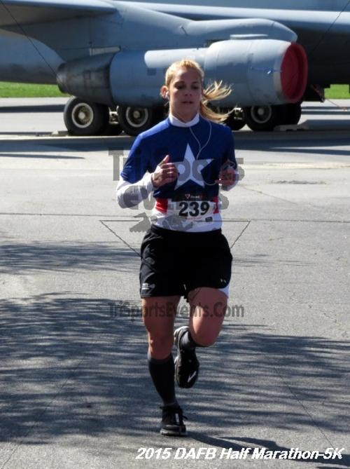 Dover Air Force Base Heritage Half Marathon & 5K<br><br><br><br><a href='http://www.trisportsevents.com/pics/15_DAFB_Half-5K_108.JPG' download='15_DAFB_Half-5K_108.JPG'>Click here to download.</a><Br><a href='http://www.facebook.com/sharer.php?u=http:%2F%2Fwww.trisportsevents.com%2Fpics%2F15_DAFB_Half-5K_108.JPG&t=Dover Air Force Base Heritage Half Marathon & 5K' target='_blank'><img src='images/fb_share.png' width='100'></a>