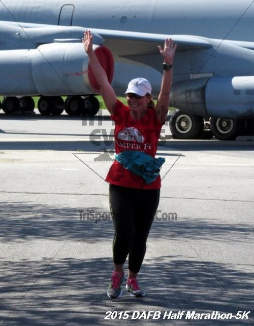 Dover Air Force Base Heritage Half Marathon & 5K<br><br><br><br><a href='http://www.trisportsevents.com/pics/15_DAFB_Half-5K_109.JPG' download='15_DAFB_Half-5K_109.JPG'>Click here to download.</a><Br><a href='http://www.facebook.com/sharer.php?u=http:%2F%2Fwww.trisportsevents.com%2Fpics%2F15_DAFB_Half-5K_109.JPG&t=Dover Air Force Base Heritage Half Marathon & 5K' target='_blank'><img src='images/fb_share.png' width='100'></a>
