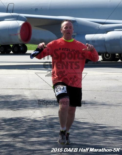 Dover Air Force Base Heritage Half Marathon & 5K<br><br><br><br><a href='http://www.trisportsevents.com/pics/15_DAFB_Half-5K_110.JPG' download='15_DAFB_Half-5K_110.JPG'>Click here to download.</a><Br><a href='http://www.facebook.com/sharer.php?u=http:%2F%2Fwww.trisportsevents.com%2Fpics%2F15_DAFB_Half-5K_110.JPG&t=Dover Air Force Base Heritage Half Marathon & 5K' target='_blank'><img src='images/fb_share.png' width='100'></a>