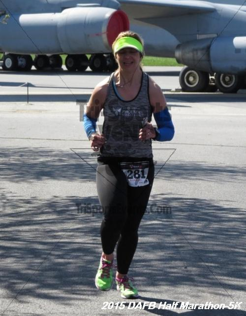 Dover Air Force Base Heritage Half Marathon & 5K<br><br><br><br><a href='http://www.trisportsevents.com/pics/15_DAFB_Half-5K_111.JPG' download='15_DAFB_Half-5K_111.JPG'>Click here to download.</a><Br><a href='http://www.facebook.com/sharer.php?u=http:%2F%2Fwww.trisportsevents.com%2Fpics%2F15_DAFB_Half-5K_111.JPG&t=Dover Air Force Base Heritage Half Marathon & 5K' target='_blank'><img src='images/fb_share.png' width='100'></a>