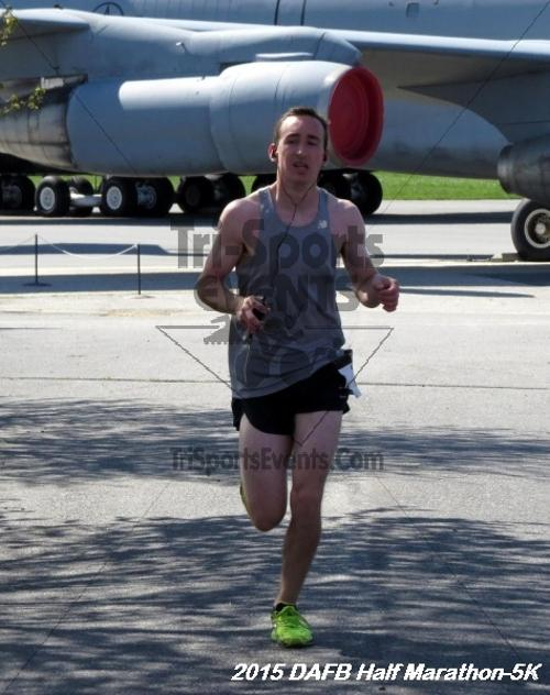 Dover Air Force Base Heritage Half Marathon & 5K<br><br><br><br><a href='http://www.trisportsevents.com/pics/15_DAFB_Half-5K_113.JPG' download='15_DAFB_Half-5K_113.JPG'>Click here to download.</a><Br><a href='http://www.facebook.com/sharer.php?u=http:%2F%2Fwww.trisportsevents.com%2Fpics%2F15_DAFB_Half-5K_113.JPG&t=Dover Air Force Base Heritage Half Marathon & 5K' target='_blank'><img src='images/fb_share.png' width='100'></a>