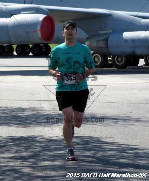 Dover Air Force Base Heritage Half Marathon & 5K<br><br><br><br><a href='http://www.trisportsevents.com/pics/15_DAFB_Half-5K_114.JPG' download='15_DAFB_Half-5K_114.JPG'>Click here to download.</a><Br><a href='http://www.facebook.com/sharer.php?u=http:%2F%2Fwww.trisportsevents.com%2Fpics%2F15_DAFB_Half-5K_114.JPG&t=Dover Air Force Base Heritage Half Marathon & 5K' target='_blank'><img src='images/fb_share.png' width='100'></a>