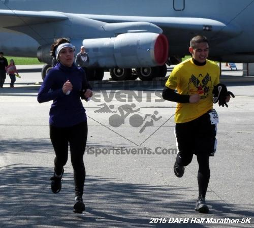 Dover Air Force Base Heritage Half Marathon & 5K<br><br><br><br><a href='http://www.trisportsevents.com/pics/15_DAFB_Half-5K_115.JPG' download='15_DAFB_Half-5K_115.JPG'>Click here to download.</a><Br><a href='http://www.facebook.com/sharer.php?u=http:%2F%2Fwww.trisportsevents.com%2Fpics%2F15_DAFB_Half-5K_115.JPG&t=Dover Air Force Base Heritage Half Marathon & 5K' target='_blank'><img src='images/fb_share.png' width='100'></a>