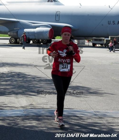 Dover Air Force Base Heritage Half Marathon & 5K<br><br><br><br><a href='http://www.trisportsevents.com/pics/15_DAFB_Half-5K_117.JPG' download='15_DAFB_Half-5K_117.JPG'>Click here to download.</a><Br><a href='http://www.facebook.com/sharer.php?u=http:%2F%2Fwww.trisportsevents.com%2Fpics%2F15_DAFB_Half-5K_117.JPG&t=Dover Air Force Base Heritage Half Marathon & 5K' target='_blank'><img src='images/fb_share.png' width='100'></a>