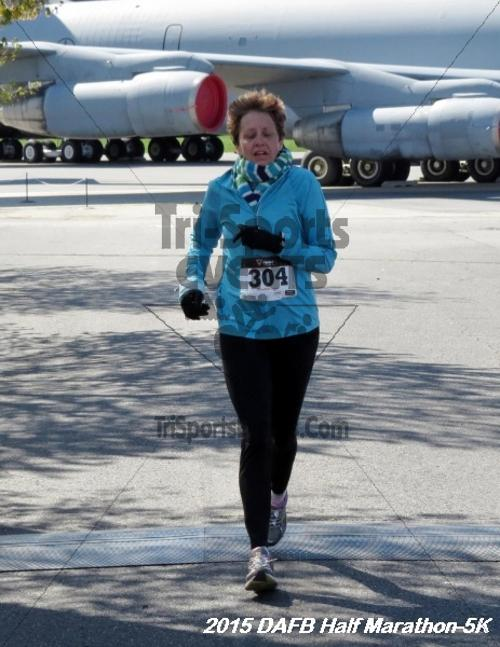 Dover Air Force Base Heritage Half Marathon & 5K<br><br><br><br><a href='http://www.trisportsevents.com/pics/15_DAFB_Half-5K_118.JPG' download='15_DAFB_Half-5K_118.JPG'>Click here to download.</a><Br><a href='http://www.facebook.com/sharer.php?u=http:%2F%2Fwww.trisportsevents.com%2Fpics%2F15_DAFB_Half-5K_118.JPG&t=Dover Air Force Base Heritage Half Marathon & 5K' target='_blank'><img src='images/fb_share.png' width='100'></a>