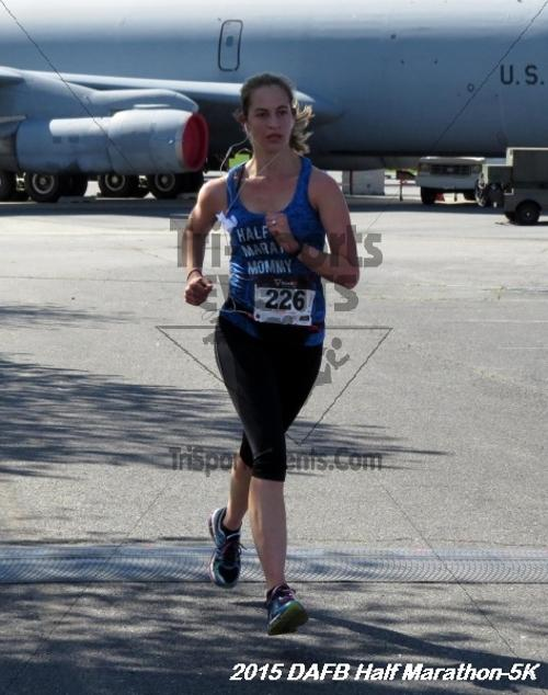 Dover Air Force Base Heritage Half Marathon & 5K<br><br><br><br><a href='http://www.trisportsevents.com/pics/15_DAFB_Half-5K_119.JPG' download='15_DAFB_Half-5K_119.JPG'>Click here to download.</a><Br><a href='http://www.facebook.com/sharer.php?u=http:%2F%2Fwww.trisportsevents.com%2Fpics%2F15_DAFB_Half-5K_119.JPG&t=Dover Air Force Base Heritage Half Marathon & 5K' target='_blank'><img src='images/fb_share.png' width='100'></a>