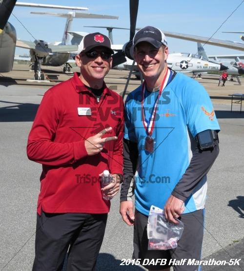 Dover Air Force Base Heritage Half Marathon & 5K<br><br><br><br><a href='http://www.trisportsevents.com/pics/15_DAFB_Half-5K_123.JPG' download='15_DAFB_Half-5K_123.JPG'>Click here to download.</a><Br><a href='http://www.facebook.com/sharer.php?u=http:%2F%2Fwww.trisportsevents.com%2Fpics%2F15_DAFB_Half-5K_123.JPG&t=Dover Air Force Base Heritage Half Marathon & 5K' target='_blank'><img src='images/fb_share.png' width='100'></a>