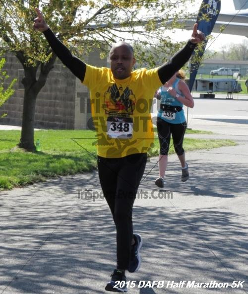 Dover Air Force Base Heritage Half Marathon & 5K<br><br><br><br><a href='http://www.trisportsevents.com/pics/15_DAFB_Half-5K_124.JPG' download='15_DAFB_Half-5K_124.JPG'>Click here to download.</a><Br><a href='http://www.facebook.com/sharer.php?u=http:%2F%2Fwww.trisportsevents.com%2Fpics%2F15_DAFB_Half-5K_124.JPG&t=Dover Air Force Base Heritage Half Marathon & 5K' target='_blank'><img src='images/fb_share.png' width='100'></a>