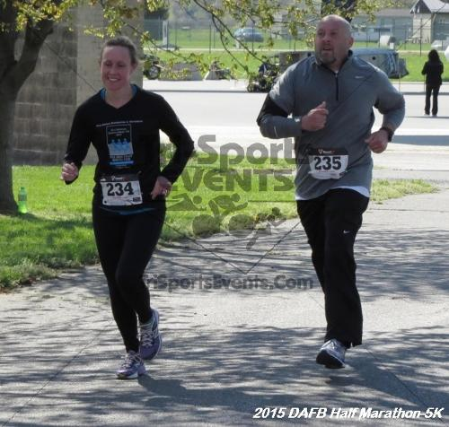 Dover Air Force Base Heritage Half Marathon & 5K<br><br><br><br><a href='http://www.trisportsevents.com/pics/15_DAFB_Half-5K_129.JPG' download='15_DAFB_Half-5K_129.JPG'>Click here to download.</a><Br><a href='http://www.facebook.com/sharer.php?u=http:%2F%2Fwww.trisportsevents.com%2Fpics%2F15_DAFB_Half-5K_129.JPG&t=Dover Air Force Base Heritage Half Marathon & 5K' target='_blank'><img src='images/fb_share.png' width='100'></a>