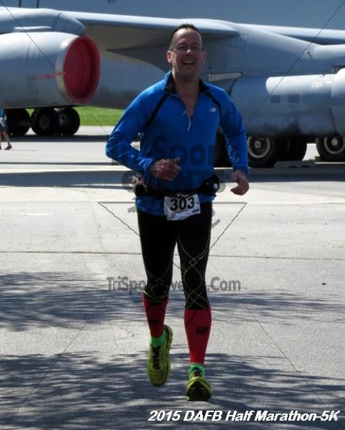 Dover Air Force Base Heritage Half Marathon & 5K<br><br><br><br><a href='http://www.trisportsevents.com/pics/15_DAFB_Half-5K_130.JPG' download='15_DAFB_Half-5K_130.JPG'>Click here to download.</a><Br><a href='http://www.facebook.com/sharer.php?u=http:%2F%2Fwww.trisportsevents.com%2Fpics%2F15_DAFB_Half-5K_130.JPG&t=Dover Air Force Base Heritage Half Marathon & 5K' target='_blank'><img src='images/fb_share.png' width='100'></a>