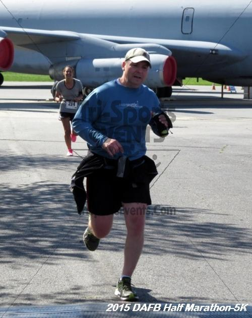 Dover Air Force Base Heritage Half Marathon & 5K<br><br><br><br><a href='http://www.trisportsevents.com/pics/15_DAFB_Half-5K_135.JPG' download='15_DAFB_Half-5K_135.JPG'>Click here to download.</a><Br><a href='http://www.facebook.com/sharer.php?u=http:%2F%2Fwww.trisportsevents.com%2Fpics%2F15_DAFB_Half-5K_135.JPG&t=Dover Air Force Base Heritage Half Marathon & 5K' target='_blank'><img src='images/fb_share.png' width='100'></a>