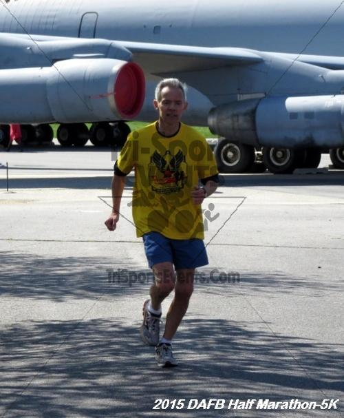 Dover Air Force Base Heritage Half Marathon & 5K<br><br><br><br><a href='http://www.trisportsevents.com/pics/15_DAFB_Half-5K_138.JPG' download='15_DAFB_Half-5K_138.JPG'>Click here to download.</a><Br><a href='http://www.facebook.com/sharer.php?u=http:%2F%2Fwww.trisportsevents.com%2Fpics%2F15_DAFB_Half-5K_138.JPG&t=Dover Air Force Base Heritage Half Marathon & 5K' target='_blank'><img src='images/fb_share.png' width='100'></a>