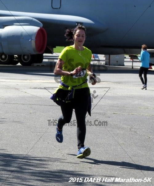 Dover Air Force Base Heritage Half Marathon & 5K<br><br><br><br><a href='http://www.trisportsevents.com/pics/15_DAFB_Half-5K_139.JPG' download='15_DAFB_Half-5K_139.JPG'>Click here to download.</a><Br><a href='http://www.facebook.com/sharer.php?u=http:%2F%2Fwww.trisportsevents.com%2Fpics%2F15_DAFB_Half-5K_139.JPG&t=Dover Air Force Base Heritage Half Marathon & 5K' target='_blank'><img src='images/fb_share.png' width='100'></a>